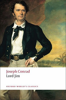 Lord Jim By Conrad, Joseph/ Berthoud, Jacques (EDT)